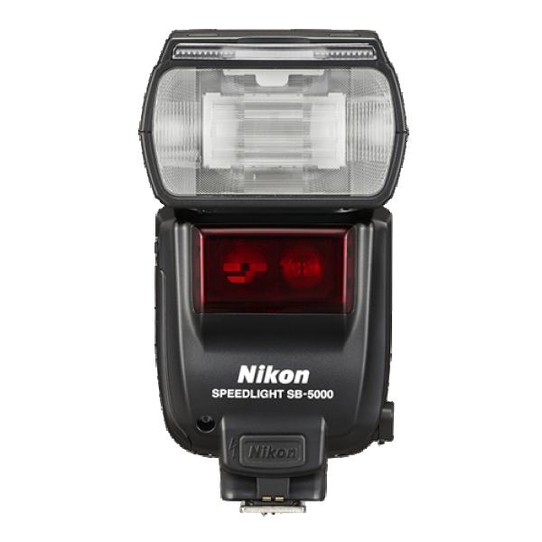 NIKON Blic SB-5000