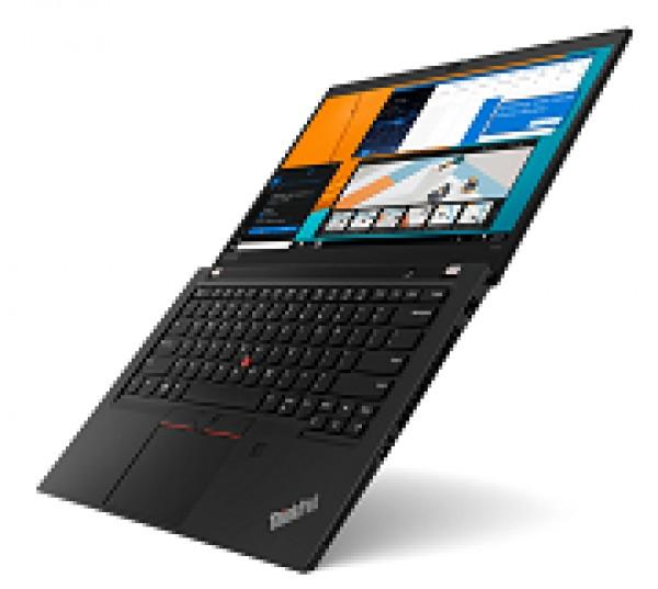 ThinkPad T495 Ryzen 5 PRO 3500U 2.10-3.70 GHz, DDR4 8GB (int), SSD 256GB PCIe, 14.0'' FHD (1920x1080) LED AG IPS 400nit, Radeon Vega 8 Graph