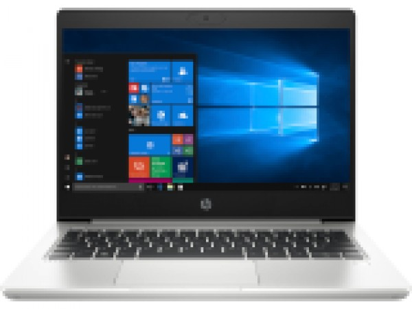HP ProBook 430 G7, Intel Core i5-10210U, 16GB DDR4-2666 SDRAM, 512GB M.2 PCIe NVMe-SSD, 13,3'' IPS AG FHD 1920x1080, Intel UHD Graphics 620
