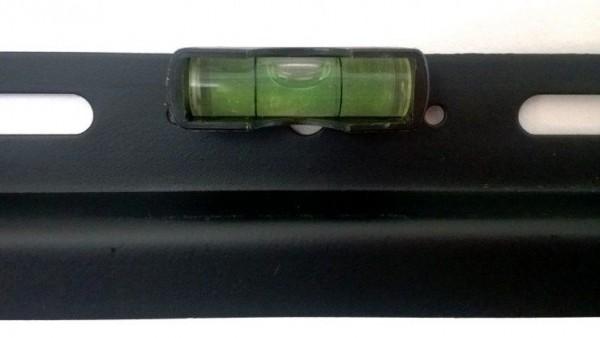 WM-37F-01 Gembird TV nosac fiksni 17-37'' VESA max.20x20cm, max 25kg, drzac