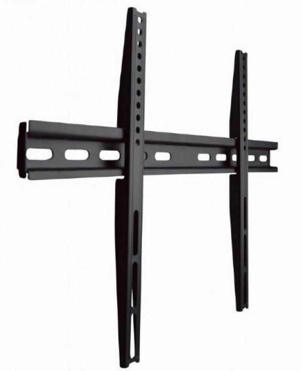 WM-65F-02 Gembird TV nosac fiksni 32-65'' VESA max.60x40cm,  max 40kg, drzac