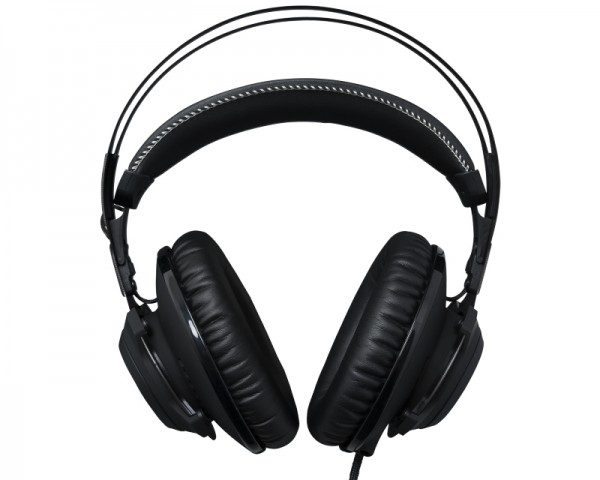 KINGSTON HyperX Cloud Revolver S Gaming slušalice sa mikrofonom HX-HSCRS-GMEM