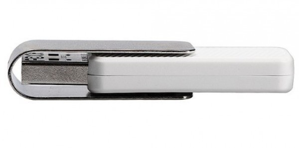 TeamGroup 32GB C142 USB 2.0 WHITE TC14232GW01