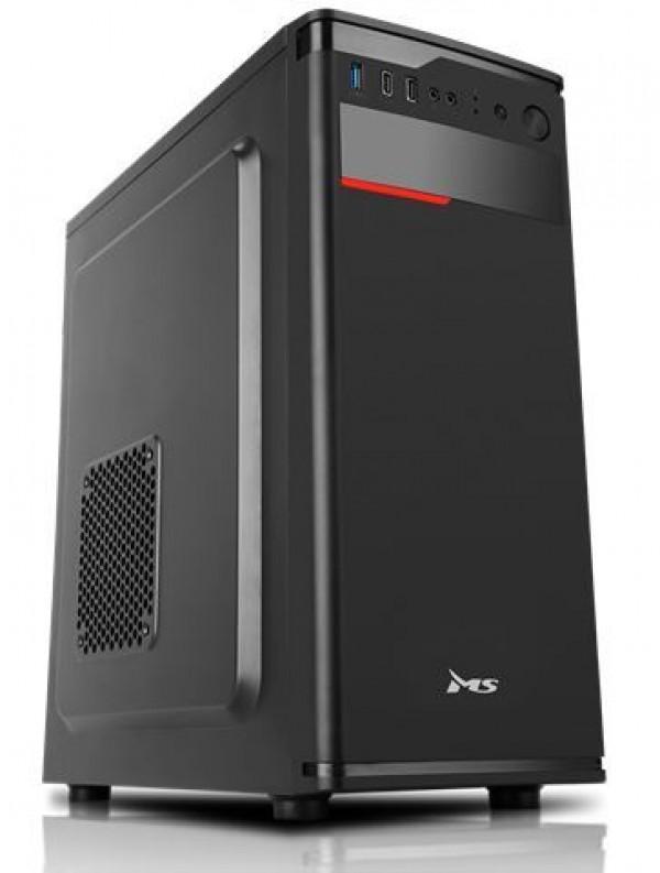 MSG PLAY i130 9100F8GBM.2 2561050TI-4GB500WTM
