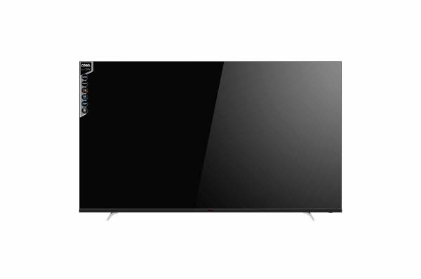 MAX televizor SMART 65MT501S 65'' (164cm)