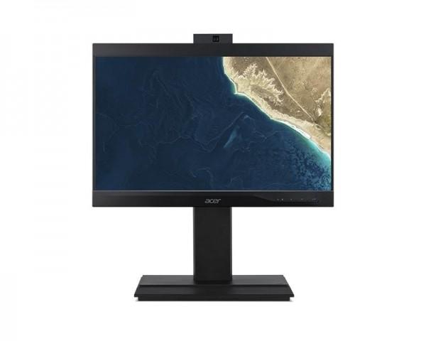 ACER Veriton Z4870G 23.8'' FHD i5-10400 8GB 256GB SSD ODD Win10Pro + tastatura + miš