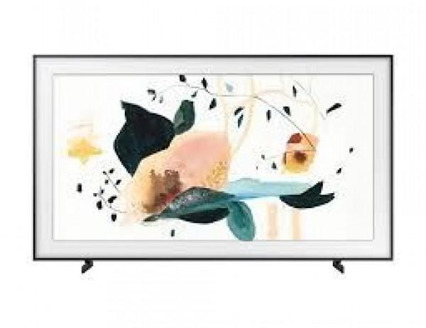 SAMSUNG QLED TV QE75LS03TAUXXH THE FRAME