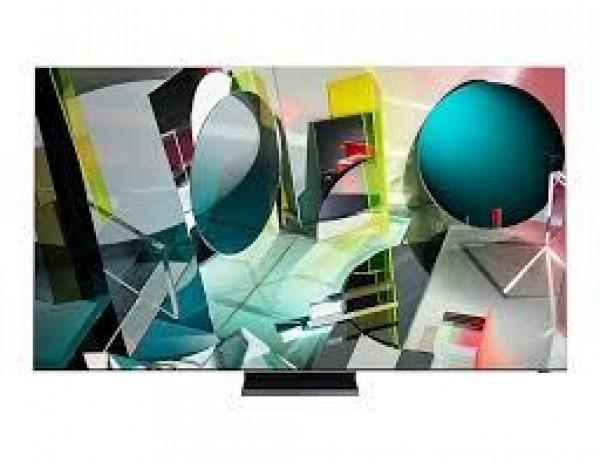 Samsung QLED TV QE85Q950TSTXXH