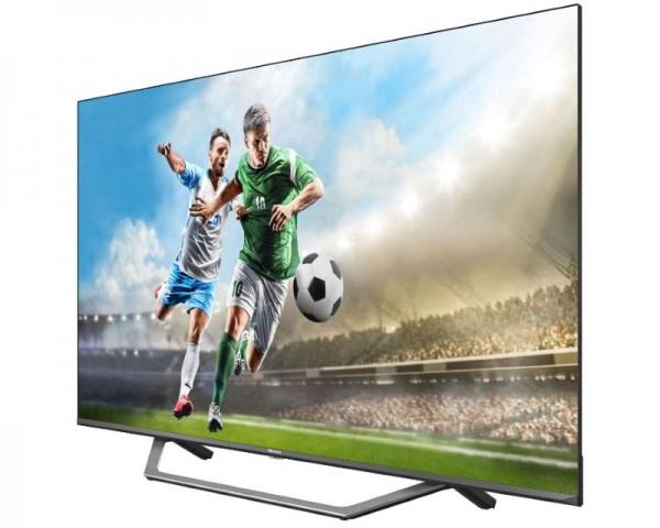 HISENSE 43'' 43A7500F Smart UHD TV G