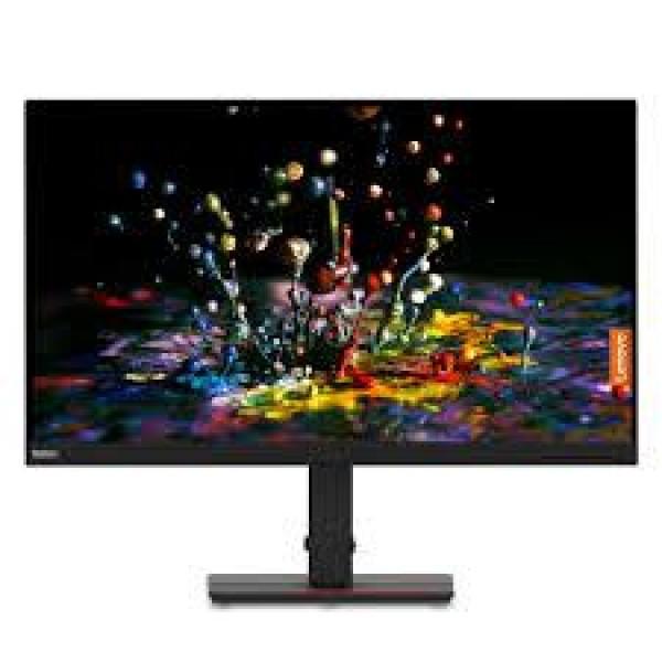 Lenovo monitor P32p-20, 62A2GAT2EU