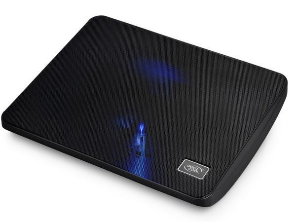 https://www.laptopcentar.rs/images/products/big/29941.jpg