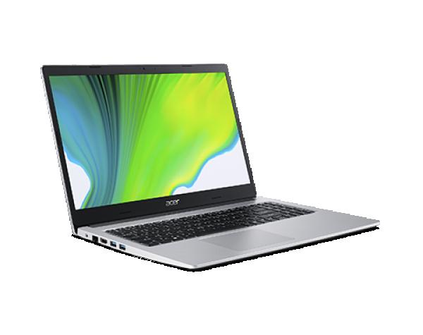 ACER laptop A315-23-R5LK NX.HVUEX.00D