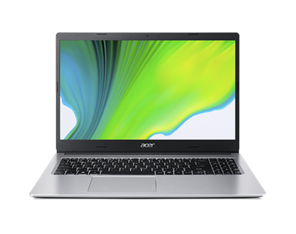 ACER laptop A315-23-A66A NX.HVUEX.00N
