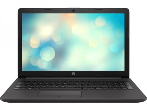 NB HP 255 G7 Ryzen 5 3500U8GB256SSDFHD15,6'' W10P 2D232EA