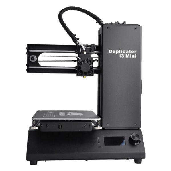 WANHAO 3D štampač DUPLICATOR i3 MINI