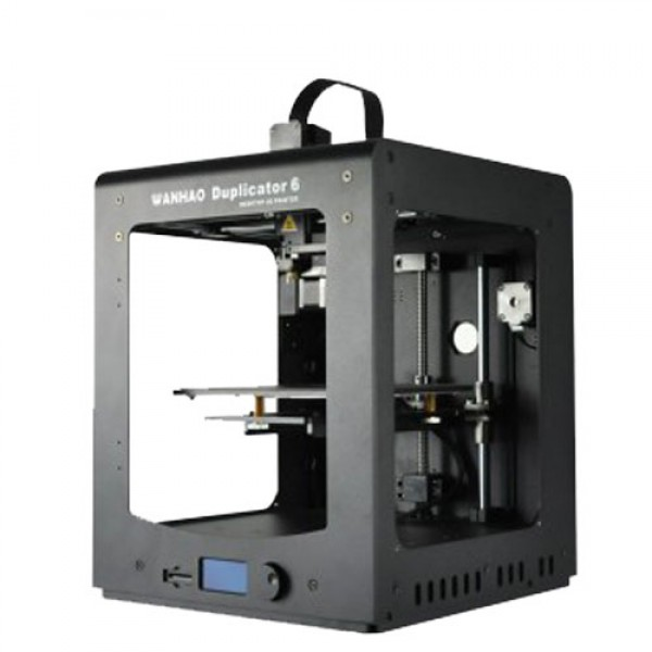 WANHAO 3D Štampač DUPLICATOR 6 Plus