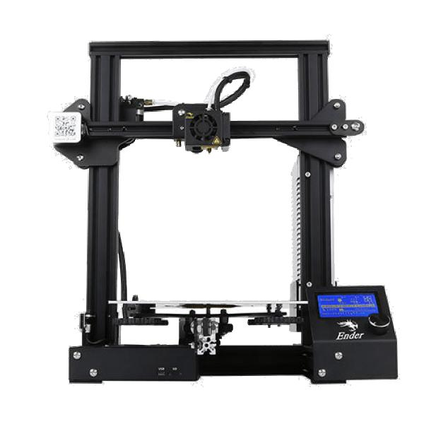 CREALITY 3D štampač Ender 3