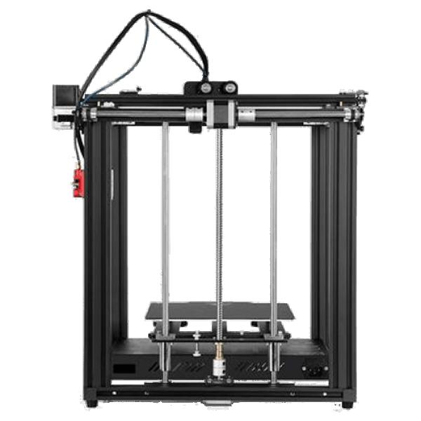 CREALITY 3D štampač Ender 5 Pro