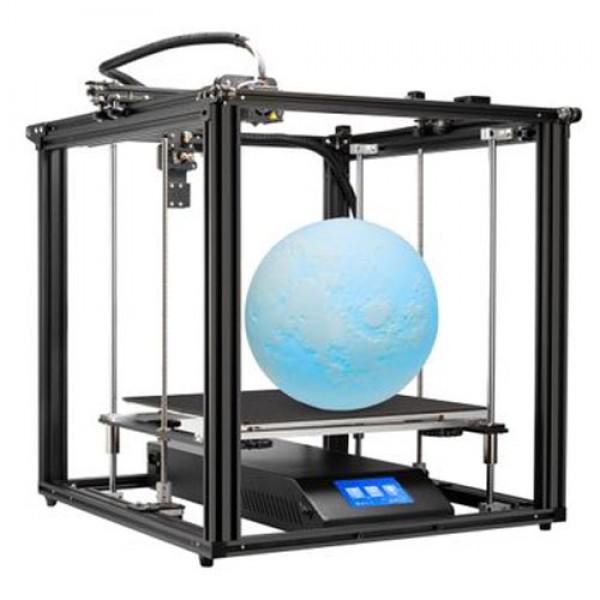 CREALITY 3D štampač Ender 5 Plus