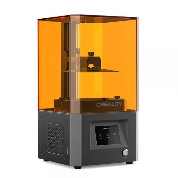 CREALITY 3D štampač LD-002R