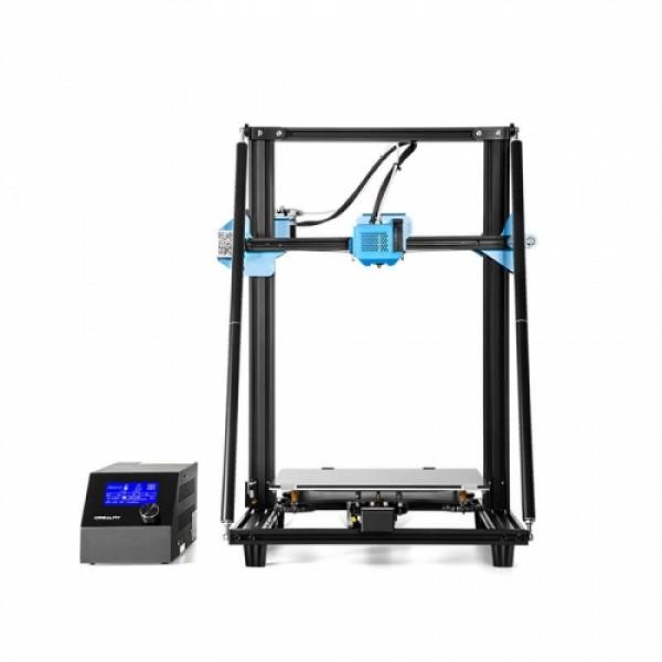 CREALITY 3D štampač CR-10 V2