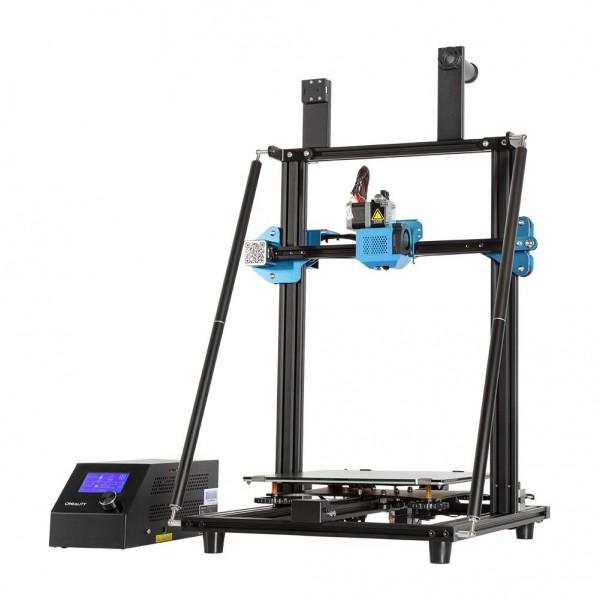 CREALITY 3D štampač CR-10 V3