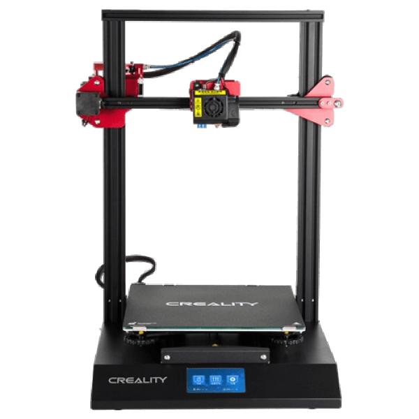 CREALITY 3D štampač CR-10S PRO V2