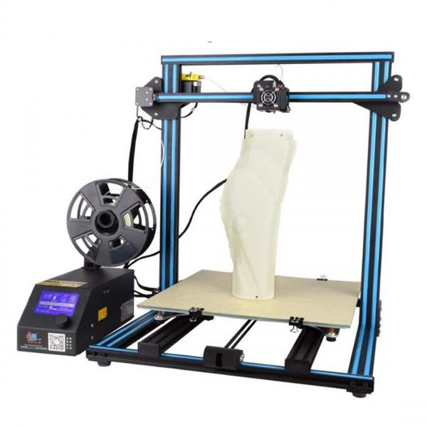 CREALITY 3D štampač CR-10 S5