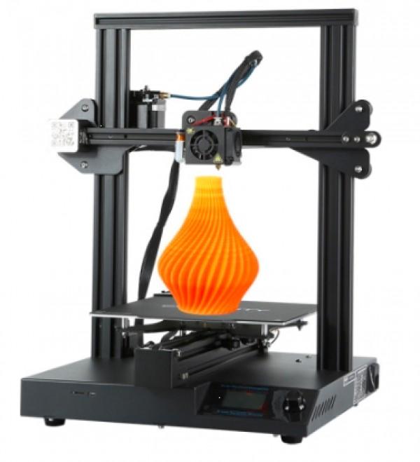 CREALITY 3D štampač CR-20 PRO