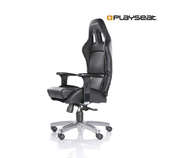 Playseat® Office Seat Black