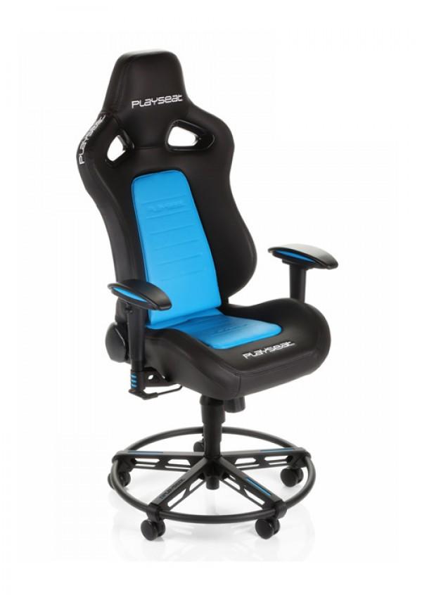 Playseat® L33T Blue
