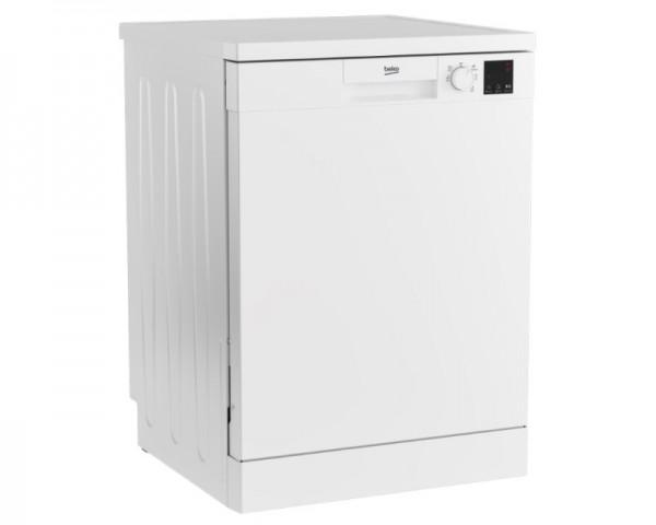BEKO DVN 05321 W mašina za pranje sudova