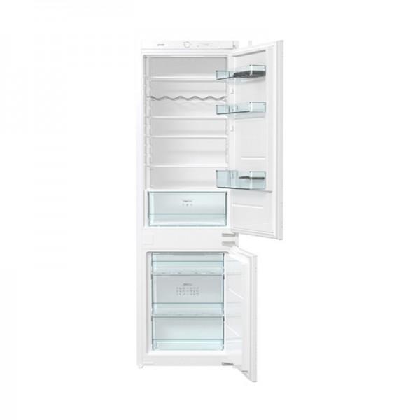 Ugradni kombinovani frižider Gorenje RKI4182E1