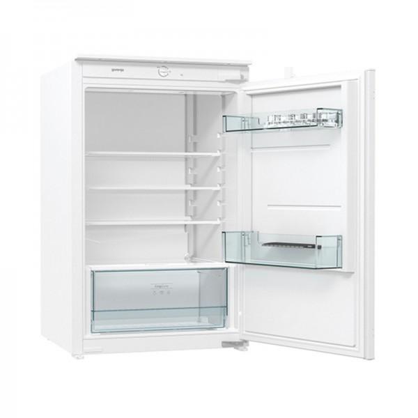 Ugradni frižider Gorenje RI4092E1