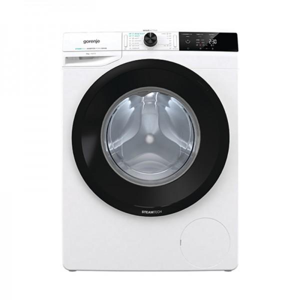 Mašina za pranje veša Gorenje WEI84SDS