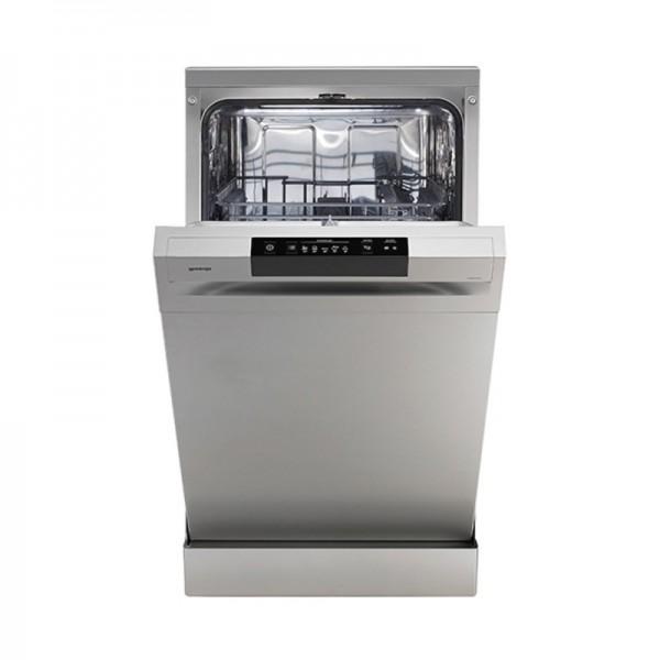 Mašina za pranje sudova Gorenje GS52040S