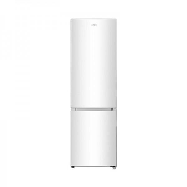 Kombinovani frižider Gorenje RK4181PW4