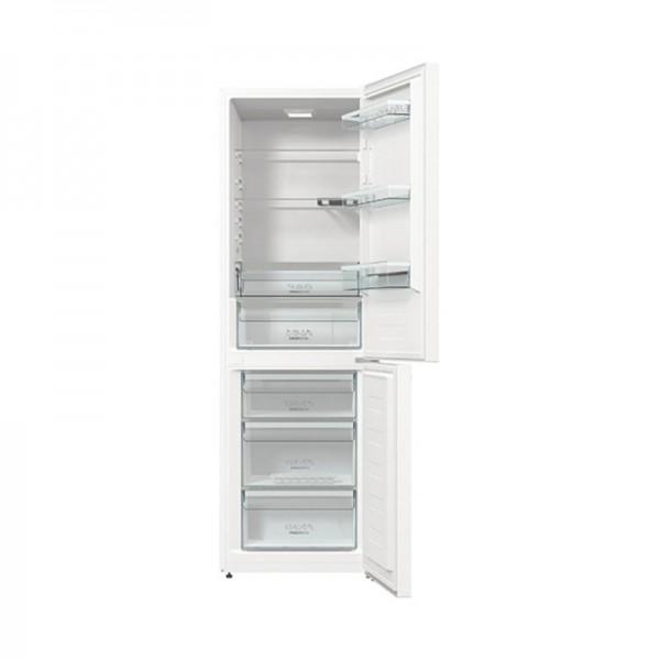 Kombinovani frižider Gorenje RK6191SYW