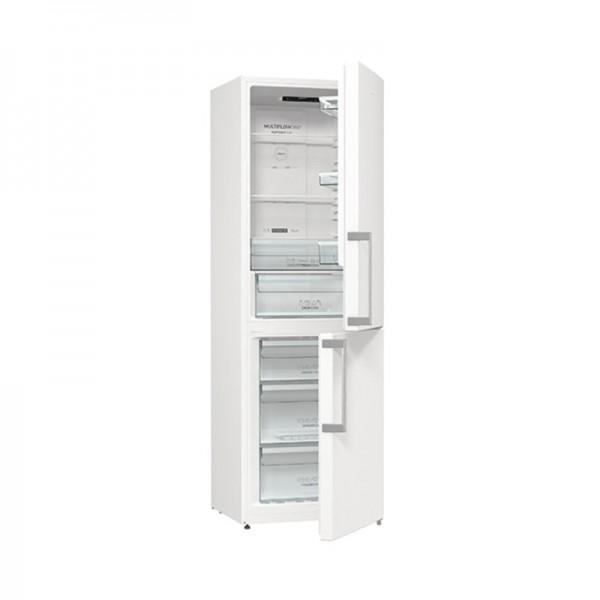 Kombinovani frižider Gorenje NRK6191EW5F