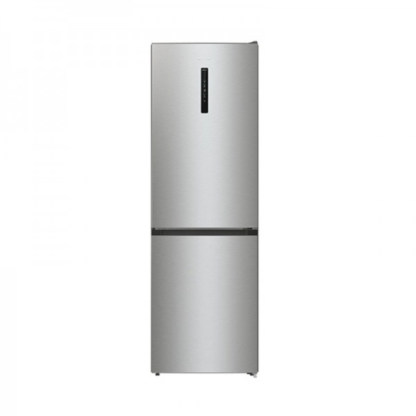 Kombinovani frižider Gorenje NRK6192AXL4