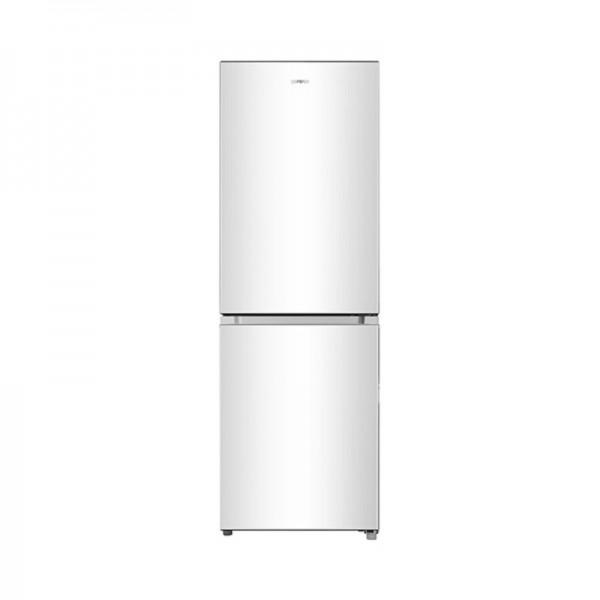 Kombinovani frižider Gorenje RK4161PW4