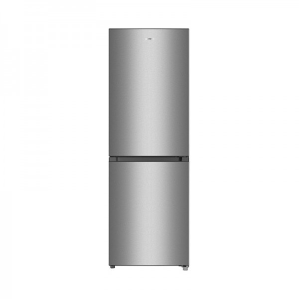 Kombinovani frižider Gorenje RK4161PS4