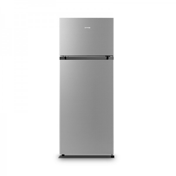 Kombinovani frižider Gorenje RF4141PS4