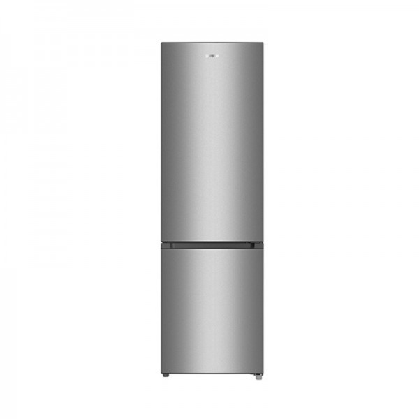 Kombinovani frižider Gorenje RK4181PS4