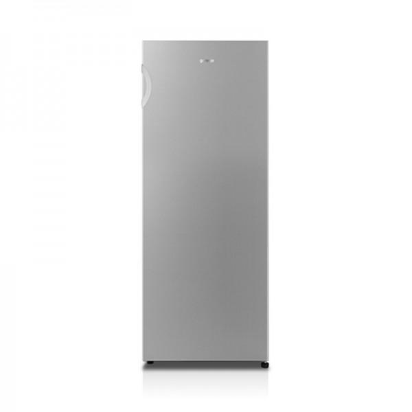 Frižider Gorenje R4141PS