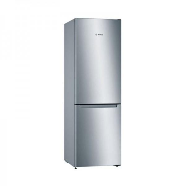 Kombinovani frižider Bosch KGN33NLEB