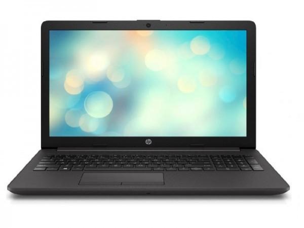 HP 250 G7 i5-1035G1 8GB256SSDMX110 2GBFullHD 1Q2X9ES