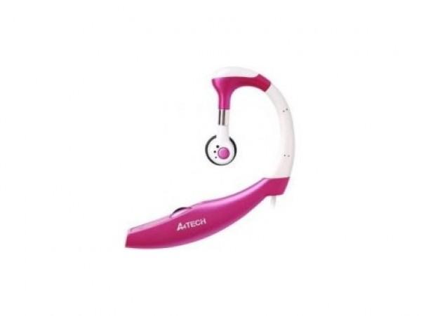 Slušalice A4 TECH HS-12-3 iCat