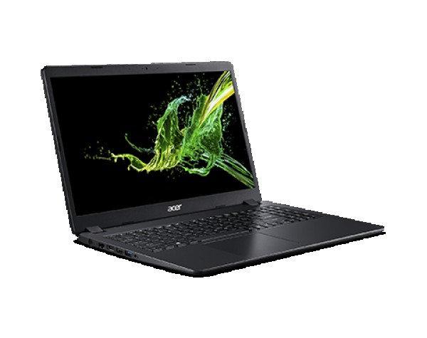 NB I3 Acer A315-56-33181005G18GB256SSDFHDNX.HS5EX.005