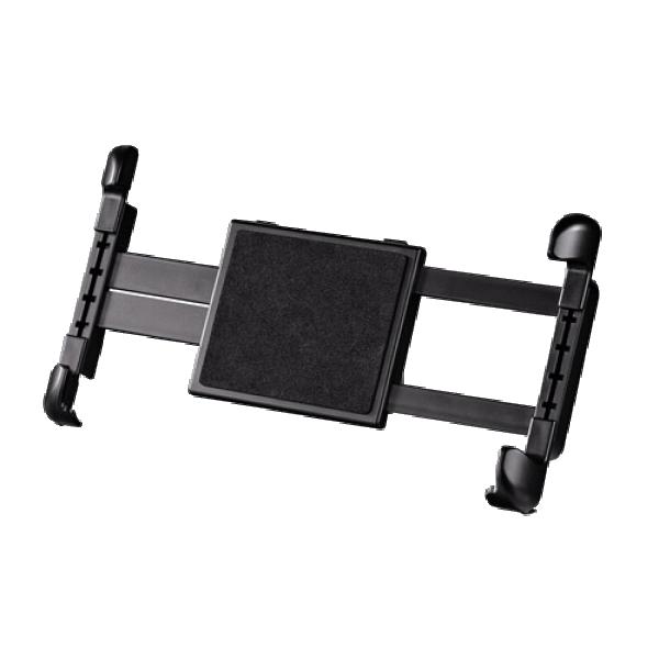 HAMA univerzalni nosač za tablet